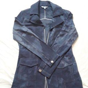 CAbi blazer/jacket